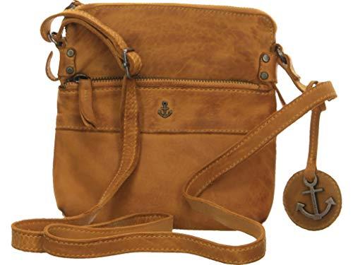 Top 7 Harbour 2nd Handtasche – Damen-Umhängetaschen