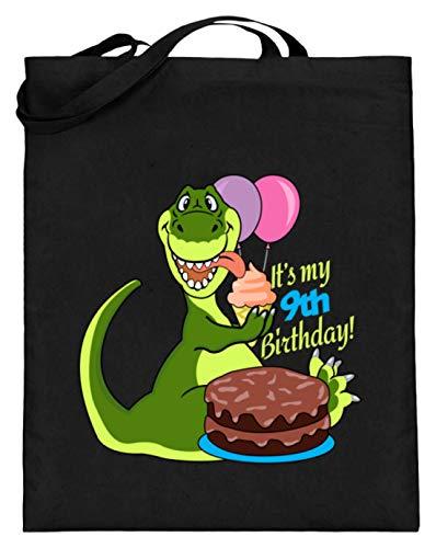 Top 10 Dinosaur Birthday Party – Damen-Shopper