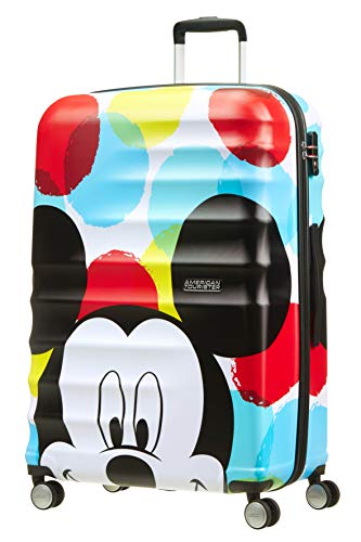 Top 10 Koffer Mickey Mouse – Koffer & Trolleys