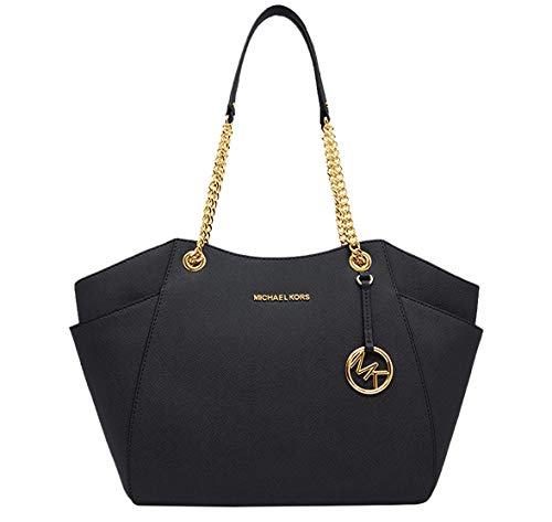 Top 7 Vitton Louis Tasche – Damen-Shopper