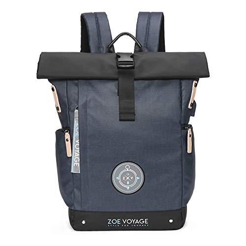Top 10 Schule und Ausbildung – Laptop-Taschen & -Rucksäcke