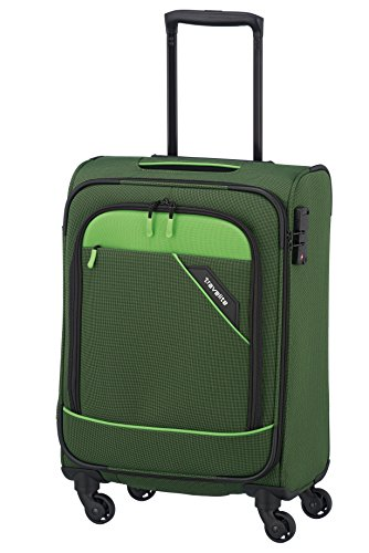Top 9 Blau über Grün – Koffer & Trolleys