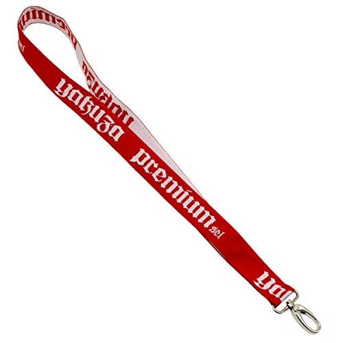 Top 10 Schlüsselband Rot Weiß – Schlüsselanhänger für Damen