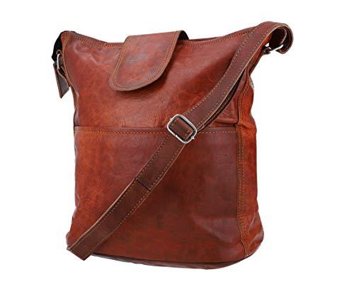 Top 8 Umhänge Damentasche groß – Damen-Schultertaschen