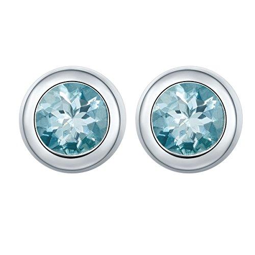 Top 9 Ohrstecker Damen Silber 925 – Ohrringe für Damen