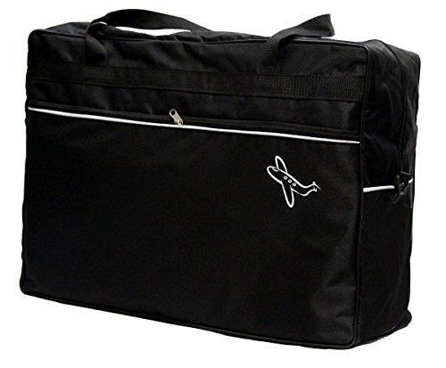 Top 10 Tasche Handgepäck 55x40x20 Leicht – Handgepäck