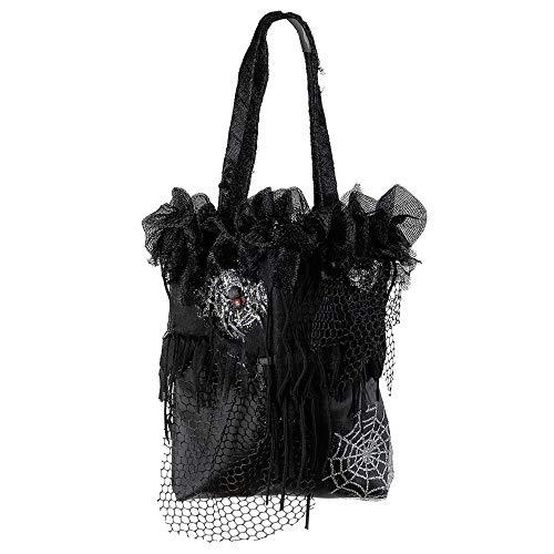 Top 10 Hexe Accessoires Damen – Einkaufstaschen