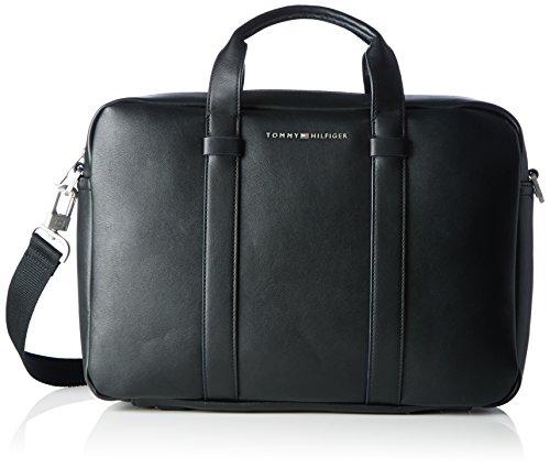 Top 3 Aktentasche Tommy Hilfiger Herren – Herrentaschen