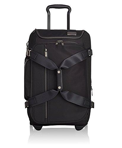 Top 9 Tumi Reisetasche mit Rollen – Reisetaschen
