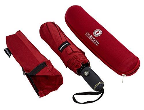 Top 10 Roter Regenschirm Damen – Taschenschirme