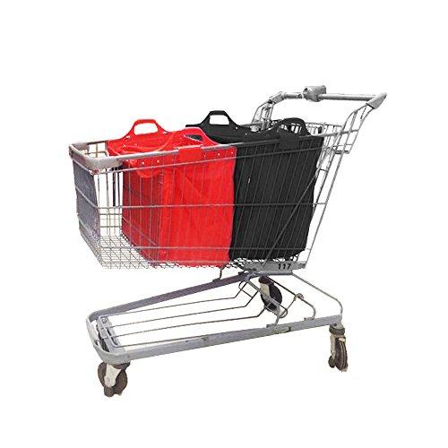 Top 9 Einkaufstasche Zum Einhängen – Einkaufstaschen