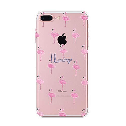 Top 10 Handyhülle iPhone X Durchsichtig mit Muster – Münzbörsen für Damen