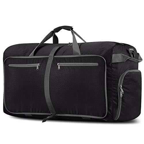 Top 9 Reisetasche Groß 100L – Reisetaschen
