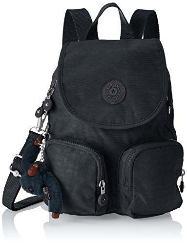 Top 8 Kipling Rucksäcke – Damen-Rucksackhandtaschen