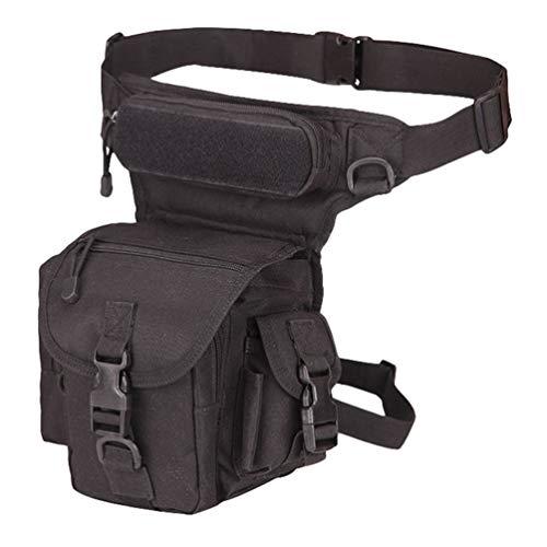 Top 9 Motorrad Seitentaschen Wasserdicht – Koffer, Rucksäcke & Taschen