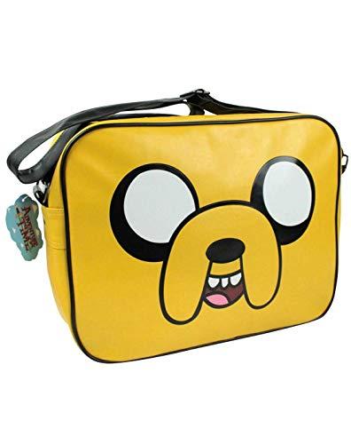 Top 8 Adventure Time Bag – Schuhe & Handtaschen