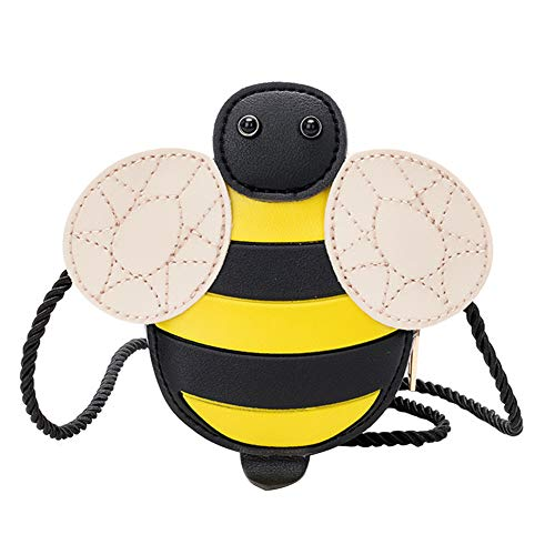 Top 9 Bienen Zubehör – Kinder-Geldbörsen