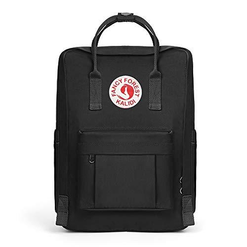 Top 10 KALIDI Rucksack – Daypacks