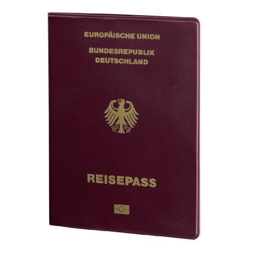 Top 10 RFID Passhülle – Reisepasshüllen