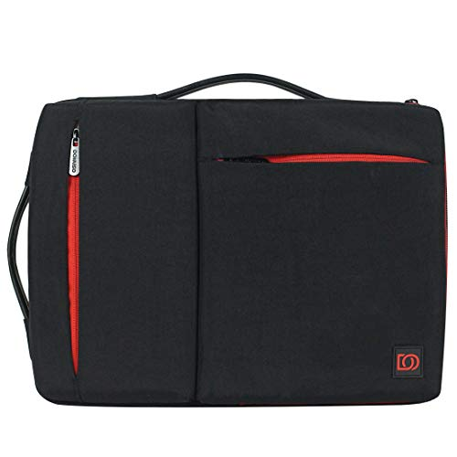 Top 10 Laptophülle Asus – Laptop-Aktentaschen