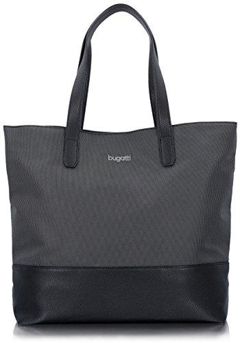 Top 7 Bench Tasche – Damen-Shopper