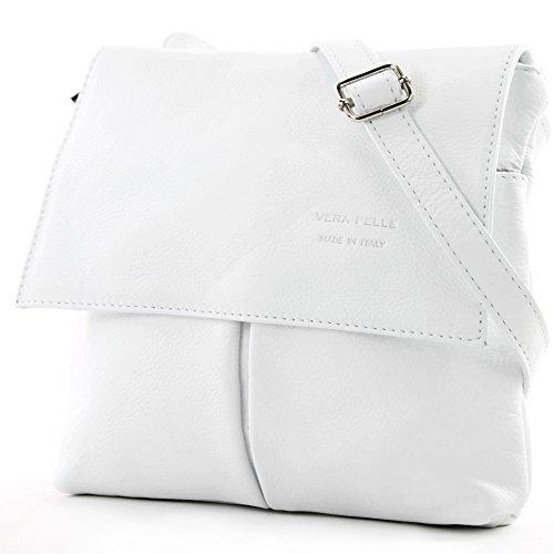 Top 9 weiß Tasche Beige – Damen-Umhängetaschen