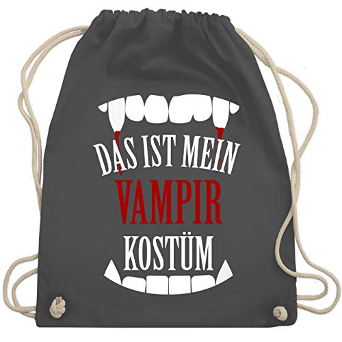 Top 9 vampir Damen kostüm – Turnbeutel