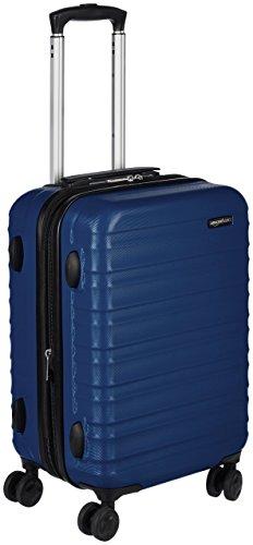 Top 10 Koffer Blau Hartschale – Handgepäck