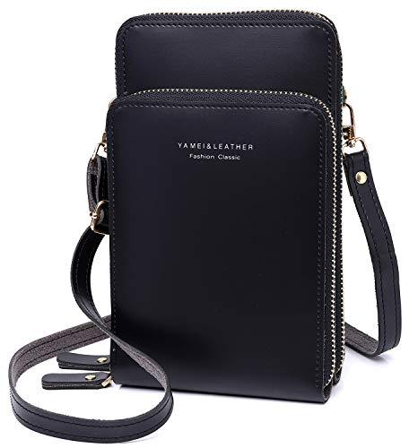 Top 10 Handy Handtasche Zum Umhängen – Damen-Umhängetaschen