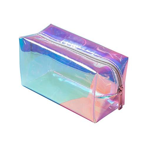 Top 9 Hologramm Mäppchen – Make-up Taschen & Etuis