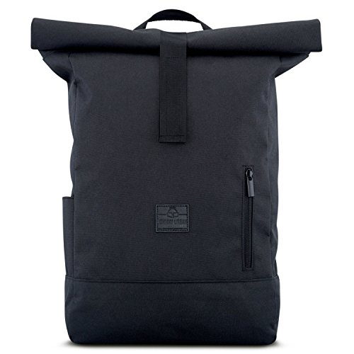 Top 10 Fairtrade Rucksack – Daypacks