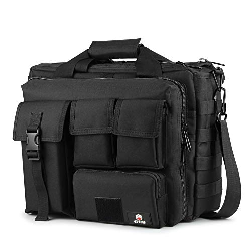 Top 10 Tactical Laptop Bag – Trekkingrucksäcke