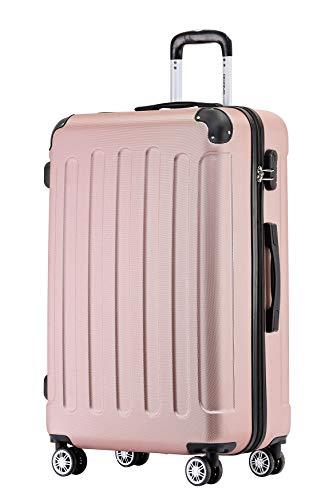 Top 10 Hartschalen Koffer Handgepäck – Handgepäck