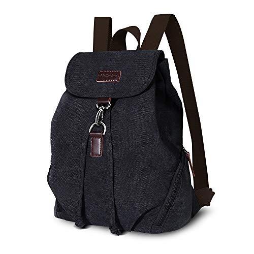 Top 10 Rucksack Vintage klein – Daypacks