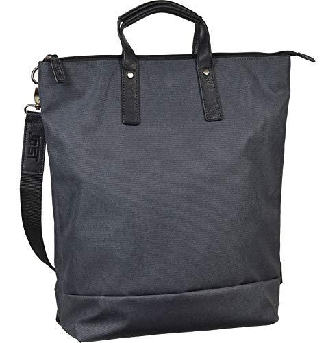 Top 10 Nanda Jost Bags – Schuhe & Handtaschen