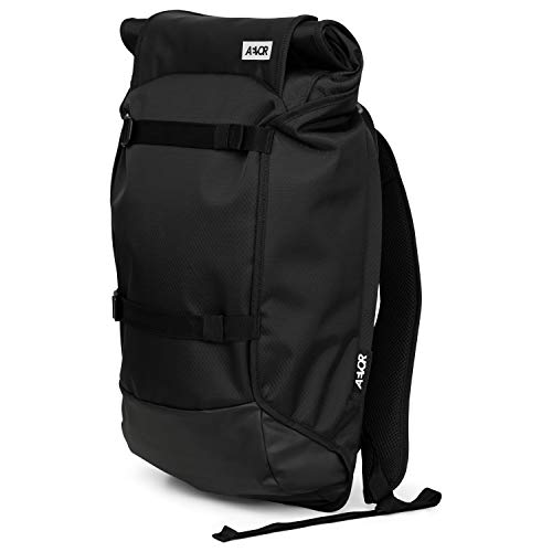 Top 10 Jacken Ständer – Daypacks