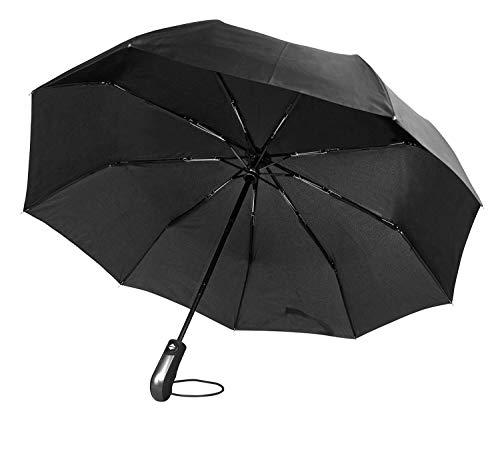 Top 10 Schutzhülle Sonnenschirm – Taschenschirme