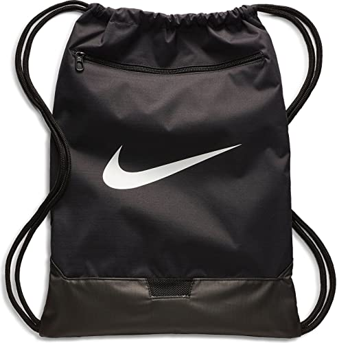 Top 5 Nike Sportswear Essentials Unisex – Tagesrucksack – Hüfttaschen