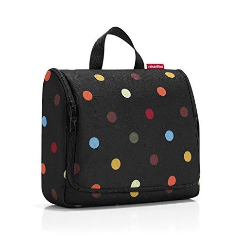 Top 9 toiletbag XL Reisenthel – Rucksack-Zusatztaschen