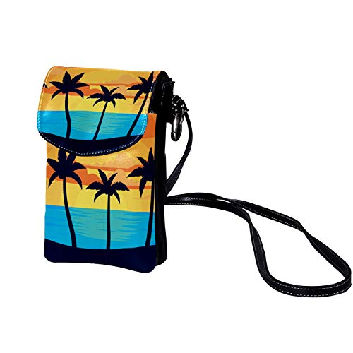 Top 10 Palm Handy Mini – Damen-Umhängetaschen