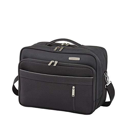Top 10 Paket Größe S – Reisetaschen