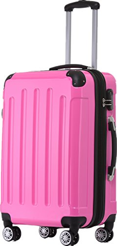 Top 10 Gepäck Koffer Groß 30 Euro – Koffer & Trolleys