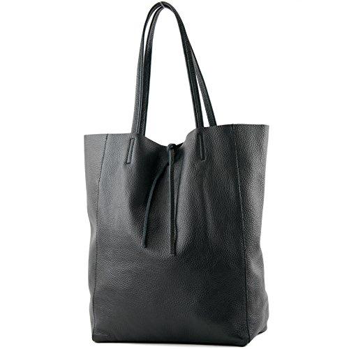 Top 9 Moda Moda Taschen Damen – Damen-Shopper