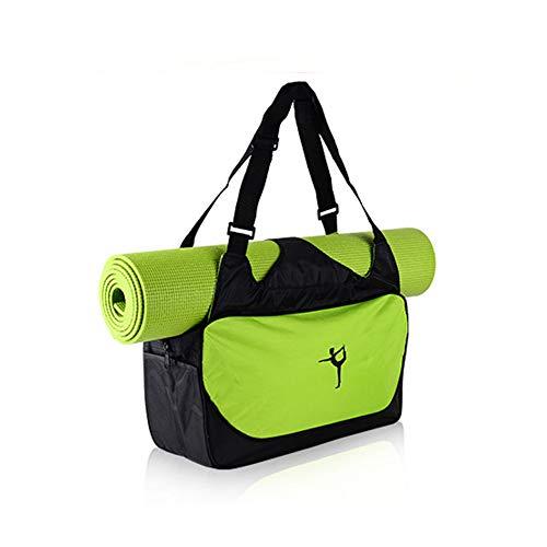 Top 10 Sport Yoga Matte – Sport-Schultertaschen