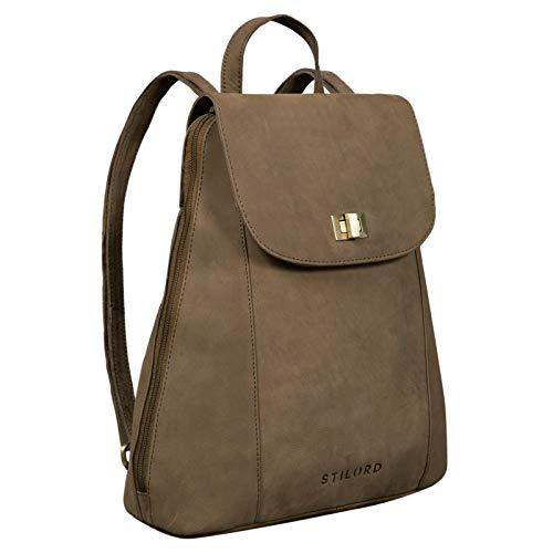 Top 9 rucksäcke DIN A4 – Schuhe & Handtaschen