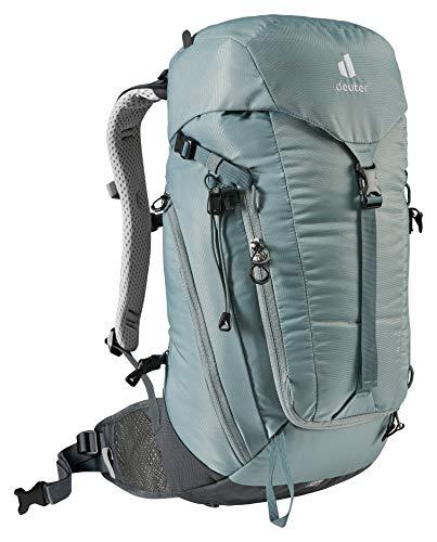 Top 10 Backpack Women Small – Wanderrucksäcke