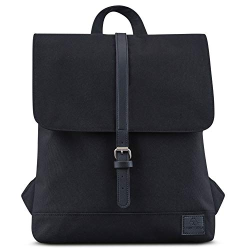 Top 10 Urban Rucksack Damen – Schuhe & Handtaschen