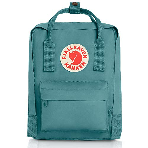 Top 9 Kanken Mini – Sport