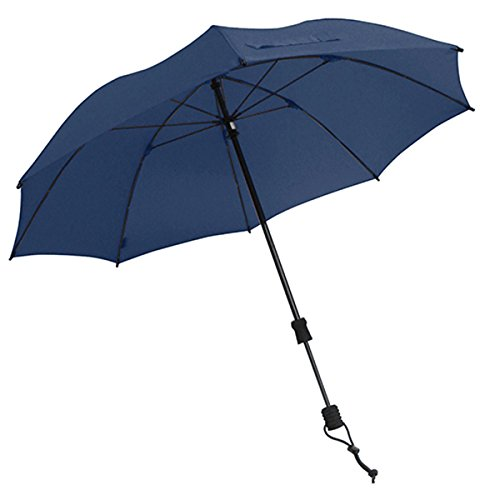 Top 6 Swing handsfree Regenschirm – Stockschirme