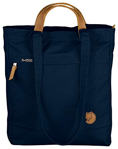 Top 8 Fjällräven Schultertasche – Damen-Shopper